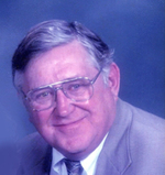 "James F. ""Jim"" Imhoff"